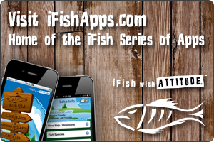 Visit iFishApps.com to see the full iFish Series of Apps